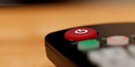 televizija-daljinec-daljinski-upravljalnik-tv