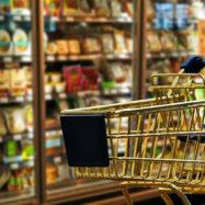 trgovina-nakupovanje-vozicek-zivila
