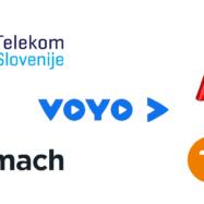 voyo-telekom-slovenije-a1-slovenija-telemach-t-2