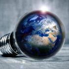 zemlja-elektrika-elektricna-energija-zarnica