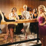 zvezde-plesejo-2020-pop-tv-plesalke