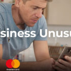 BusinessUnusual_Mastercard_vcita (1)
