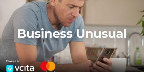 BusinessUnusual_Mastercard_vcita (1)