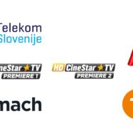 CineStar-TV-Premiere-telekom-slovenije-a1-slovenija-telemach-t-2