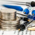 Izjava-za-temeljni-dohodek-in-oprostitev-prispevkov-eDavki