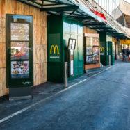 McDonalds-Restavracija-Velenje-02-2019