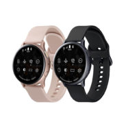 Samsung-Galaxy-Watch-Active2-Aluminium-LTE