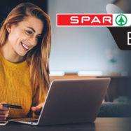Spar-Online-Basic-spar-slovenija