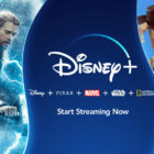 disney-plus-pixar-marvel-star-wars-national-geographic