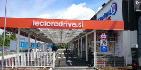 e-leclerc-drive-ljubljana-moste-FB