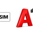 eSIM-a1-slovenija