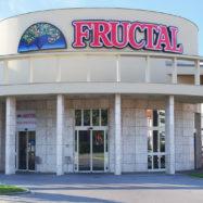 fructal-tovarna-ajdovscina