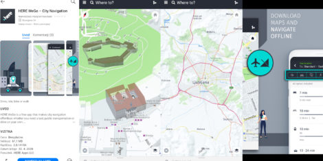 here-maps-wego-navigacija-huawei-appgallery