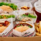 hood-burger-dostava-delivery-ljubljana