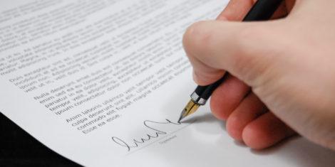 izjava-o-upravicenosti-odhoda-v-drugo-obcino-covid-19