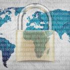 kibernetska-varnost-1