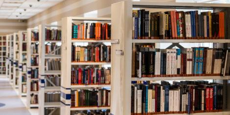 knjiznica-knjige