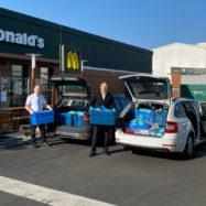 mcdonalds-slovenija-donacija-hrane-covid-19