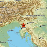 potres-3-4-2020-slovenija-vipava-1