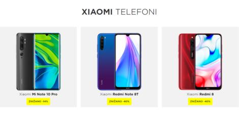 telemach-xiaomi-mi-note-10-pro-redmi-note-8t-8