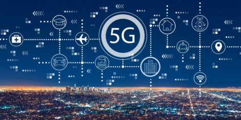 55-omrezje-mobile-network