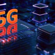 5g-mobilna-omrezja-tehnologija-tovarna