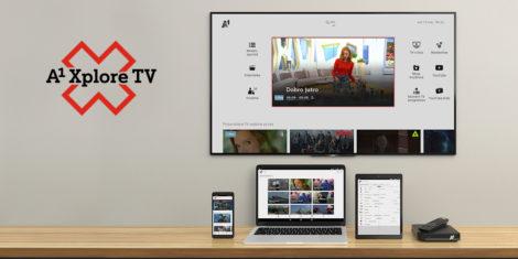 A1_XPLORE-TV-a1-slovenija