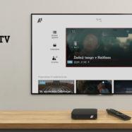 A1_XPLORE-TV-a1-slovenija-stb-daljinec