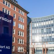 Beiersdorf_Headquarters_Hamburg