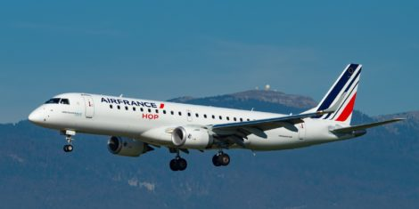 Embraer-190-air-france-hop-F-HBLL