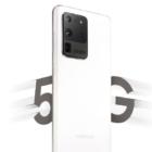 Samsung-Galaxy-S20-Ultra-5G-bela-3