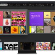 Samsung-Smart-TV-Apple-Music