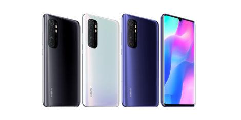 Xiaomi-Mi-Note-10-Lite-kombo