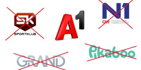 a1-slovenija-sport-klub-grand-n1-pikaboo-ukinitev