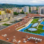 aleja-siska-ljubljana-ses-slovenija-odprtje-8-5-2020-streha-aleja-sky