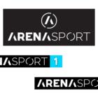 arena-sport-slovenija-arena-sport-1-arena-sport-2