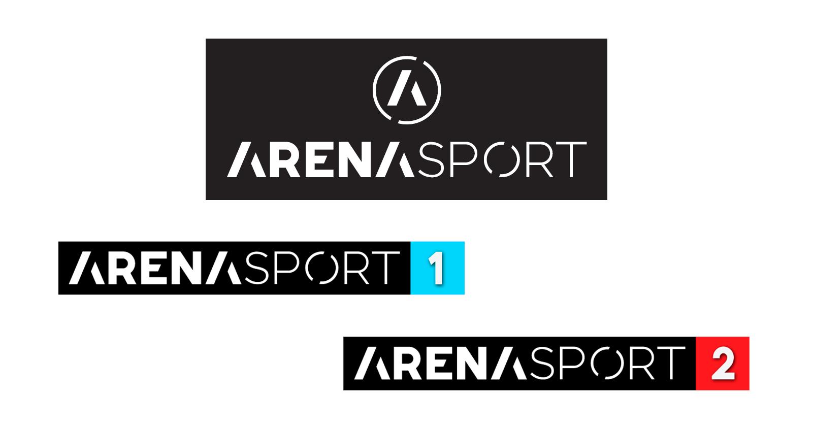 Sport 1 Program