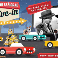drive-in-kino-bezigrad-2020-FB