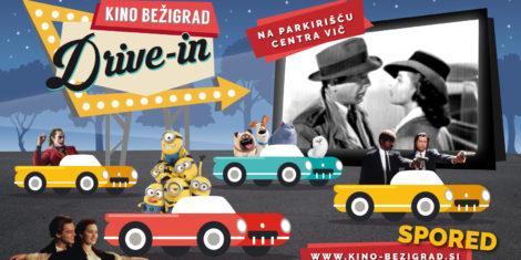drive-in-kino-bezigrad-2020-FB