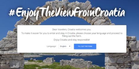 enter-croatia-spletni-obrazec-za-napoved-vstopa-na-hrvasko-