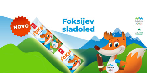 foxi-sladoled-ljubljanske-mlekarne