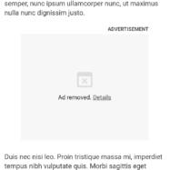 google-chrome-heavy-ads-block-oglasi-FB