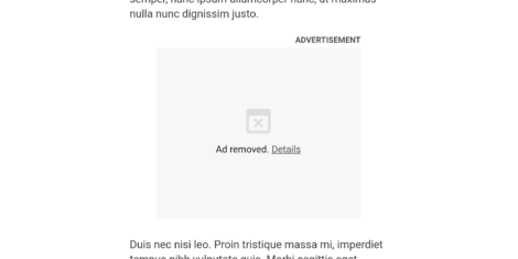 google-chrome-heavy-ads-block-oglasi-FB
