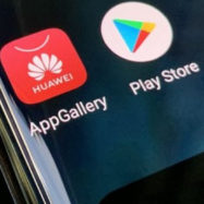huawei-appgallery-aplikacije-play-store-google