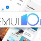 huawei-emui-10-1