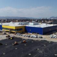 ikea-ljubljana-slovenija-btc-dron-maj-2020