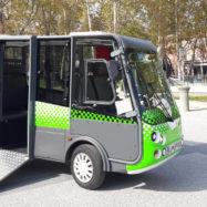 kavalir-ljubljana-lpp-elektricno-vozilo