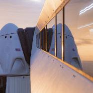 nasa-spacex-falcon-9-Cape-Canaveral-39A-27-may-2020-Crew-Dragon-30-5-2020