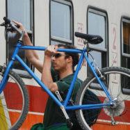 slovenske-zeleznice-kolo-vlak-prevoz-kolesa