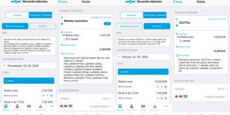 slovenske-zeleznice-mobilni-nakup-terminska-vozovnica-mestna-izletka-FB
